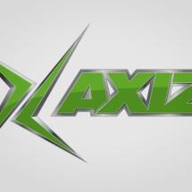 Axiz Store Logo