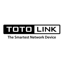 Totolink Official Logo