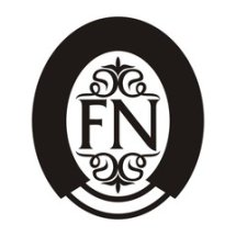 FNLShop