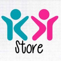 Logo KK_Store