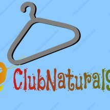 Logo clubnatural