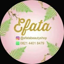 Efata Beauty Shop