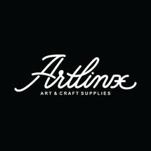 Logo Artlinx Store