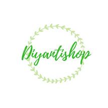 Diyantishop