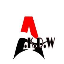 alakadaw