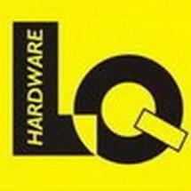 lq hardware