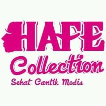 HAFE_sehatcantik Logo