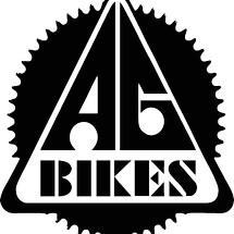 Logo AG BIKES