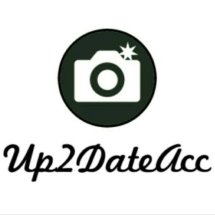 Up2DateAcc