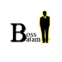 bossBatam Logo
