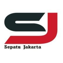 Logo Raja Sepatu jakarta