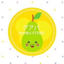 jambu store
