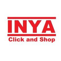 Logo INYA living