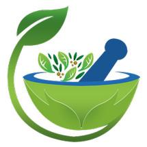 QA Herbal