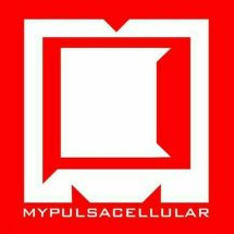 MYPULSACELLULAR