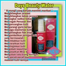 DeRa Beauty Shop