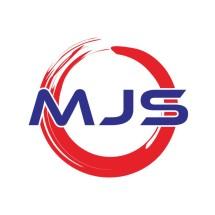 MJS Comp
