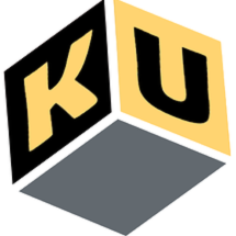 KAMARUNIK GROSIR Logo