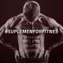 suplemenforfitnes