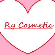 Ry Cosmetic