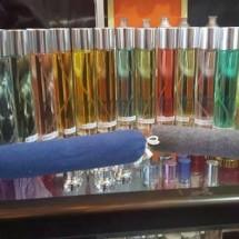 zahira parfume