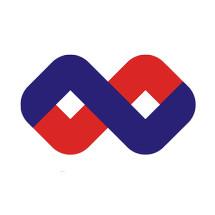 Logo zienstore
