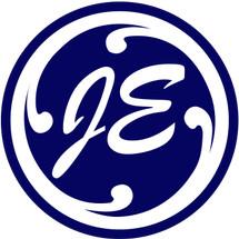 Logo Jendral Elektrik