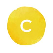 Logo Caliloops