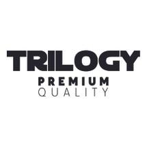 Logo TRILOGY WEAR