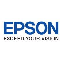 Epson Official