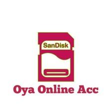 Logo Oya Acc HP