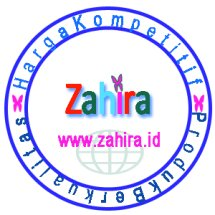 ZAHIRA-IT