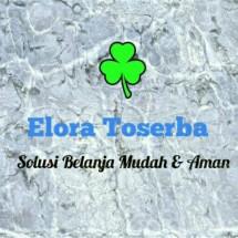 Logo Elora Toserba