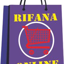 Rifana Online