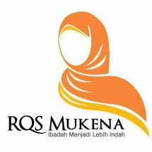 RQS Mukena