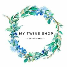 MY TWINS SHOP