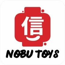 NOBU Toys and Hobby Shop