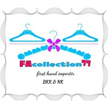 facollection77