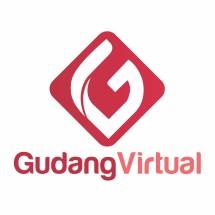 Logo Gudang Virtual