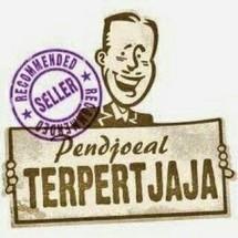 Logo Tapaz Zhop
