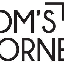 TomsCorner