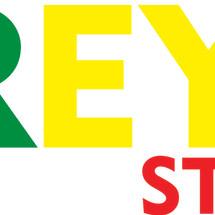 Freya-store