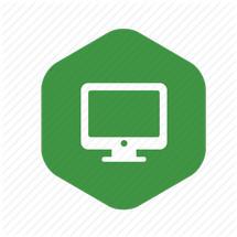 Logo Sistem Komputer