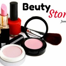 Beauty Colection Store