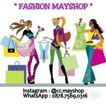Fashion MAYShop