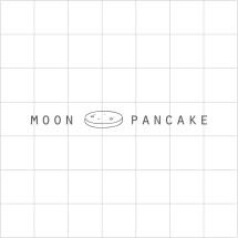 Logo Moon Pancake