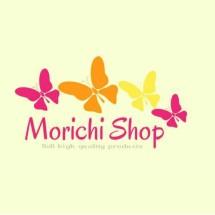 Moriko Shop Logo
