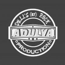 DULLS ROCK 87