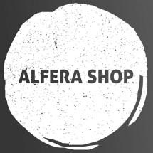 alfera shop