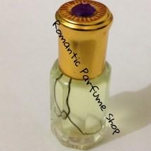 Romantic Parfume Shop
